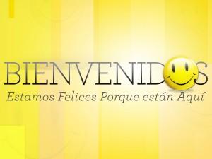 bienvenidos_t